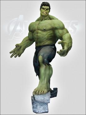 marvels-the-avengers-hulk-life-size-statue-300-cm_MMHU-A_2.jpg