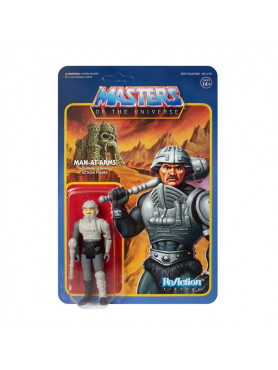 masters-of-the-universe-man-at-arms-movie-accurate-reaction-actionfigur-10-cm_SUP7-RE-MOTU-VV-MAA_2.jpg