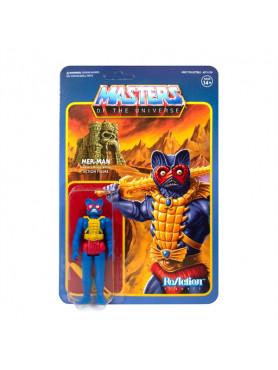 masters-of-the-universe-mer-man-carry-case-color-reaction-actionfigur-10-cm_SUP7-RE-MOTU-VV-MM_2.jpg