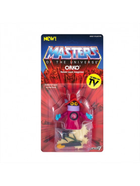 masters-of-the-universe-orko-vintage-collection-wave-3-actionfigur-14-cm_SUP7-03312_2.jpg