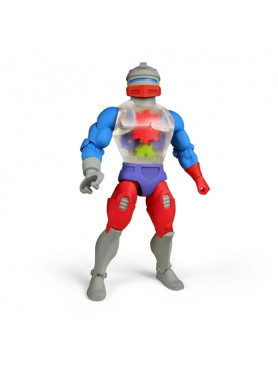 masters-of-the-universe-roboto-wave-4-club-grayskull-classics-actionfigur-18-cm_SUP7-MOTU-CGW4-RB_2.jpg