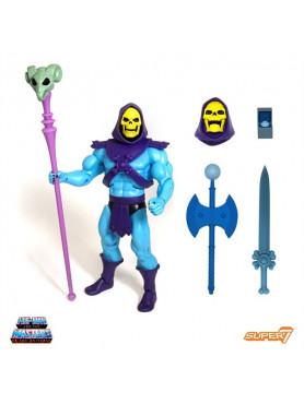 masters-of-the-universe-skeletor-club-grayskull-ultimates-classics-actionfigur-18-cm_SUP7-MOTU-CGU-SKL_2.jpg