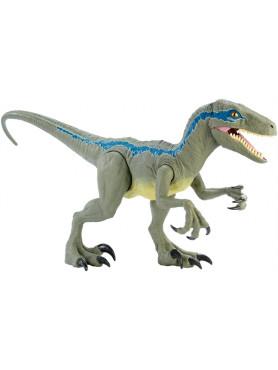 mattel-jurassic-world-dino-rivals-super-colossal-velociraptor-blue-actionfigur_MATT-JW-GCT93_2.jpg
