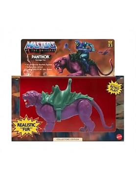 mattel-masters-of-the-universe-panthor-flocked-2021-exclusive-origins-collectors-edition-actionfigur_MATT-MOTU-HBJ16_2.jpg