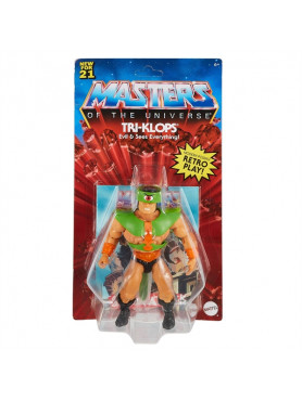 mattel-motu-triclops-2021-origins-actionfigur_MATT-MOTU-GRX02_2.jpg