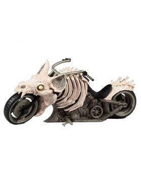 mcfarlane-toys-dark-nights-death-metal-batcycle-dc-multiverse-fahrzeug-mcdarlane-toys_MCF15705-5_2.jpg