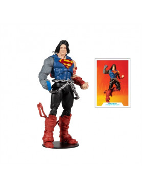 mcfarlane-toys-dark-nights-death-metal-superman-dc-multiverse-build-a-actionfigur_MCF15417-7_2.jpg