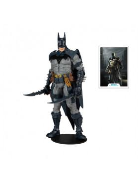 mcfarlane-toys-dc-multiverse-batman-todd-mcfarlane-actionfigur_MCF15006-3_2.jpg