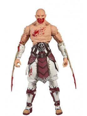 mcfarlane-toys-mortal-kombat-4-baraka-bloody-actionfigur_MCF11023-4_2.jpg
