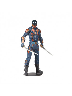 mcfarlane-toys-suicide-squad-bloodsport-dc-multiverse-build-a-actionfigur_MCF15432_2.jpg