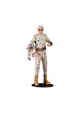 mcfarlane-toys-suicide-squad-polka-dot-man-dc-multiverse-build-a-actionfigur_MCF15433_2.jpg