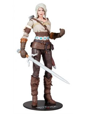mcfarlane-toys-the-witcher-3-wild-hunt-ciri-actionfigur_MCF13407_2.jpg