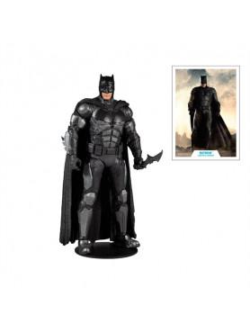 mcfarlane-toys-zack-snyders-justice-league-batman-actionfigur_MCF15092-6_2.jpg