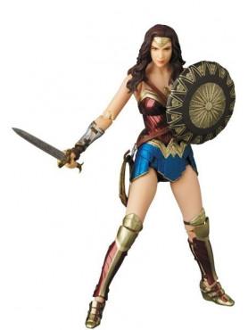 medicom-wonder-woman-mafex-actionfigur_MEDI47048_2.jpg