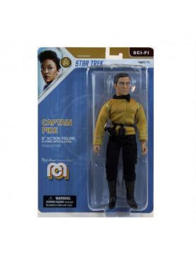 mego-star-trek-discovery-captain-pike-actionfigur_MEGO62945_2.jpg