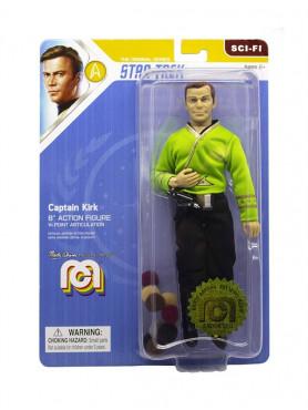 mego-star-trek-the-trouble-with-tribbles-captain-kirk-actionfigur_MEGO62976_2.jpg