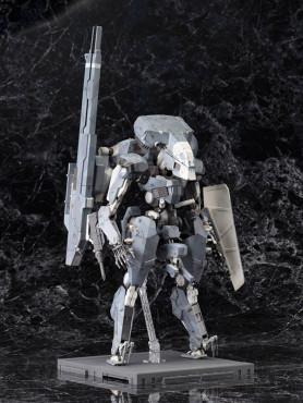 metal-gear-solid-v-sahelanthropus-1100-modellbausatz-36-cm_KTOKP350_2.jpg