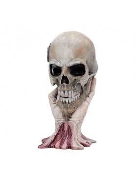 metallica-sad-but-true-skull-statue-22-cm_NEMN-B4696N9_2.jpg