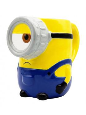 minions-2-3d-tasse-stuart-joy-toy_JOY19487_2.jpg