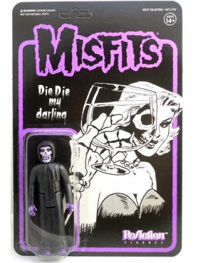 misfits-the-fiend-die-die-my-darling-reaction-actionfigur-super7_SUP7-03587_2.jpg