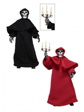 misfits-the-fiend-red-black-robe-retro-actionfiguren-neca_NECA14913_2.jpg