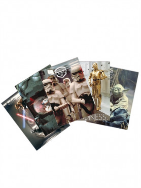 movie-szenen-set-mit-5-postkarten-star-wars-148-x105-cm_ABYDCO312_2.jpg
