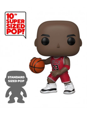 nba-michael-jordan-red-jersey-super-sized-funko-pop-figur_FK45598_2.jpg
