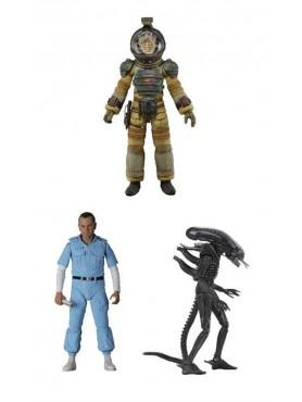 neca-alien-40th-anniversary-serie-3-actionfiguren-set_NECA51702_2.jpg