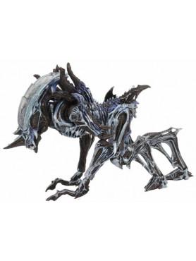 neca-aliens-rhino-alien-kenner-tribute-version-2-ultimate-actionfigur_NECA51707_2.jpg