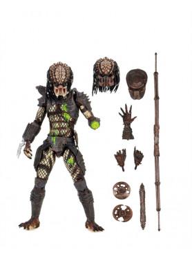 neca-predator-2-city-hunter-battle-damaged-ultimate-actionfigur_NECA51428_2.jpg
