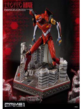 neon-genesis-evangelion-eva-production-model-02-limited-edition-statue-74-cm_P1SUDMEVA-02_2.jpg