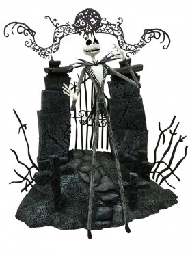 nightmare-before-christmas-jack-skellington-serie-1-select-actionfigur-18-cm_DIAMAPR152293_2.jpg