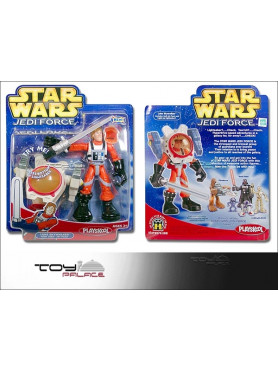 otc-jedi-force-luke-skywalker-with-jedi-jet-pack_02772_2.jpg
