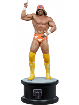 pcs-collectibles-wwe-macho-man-randy-savage-limited-edition-statue_PCS908549_2.png