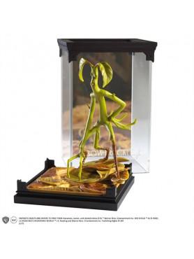 phantastische-tierwesen-bowtruckle-magical-creatures-statue-18-cm_NOB5250_2.jpg