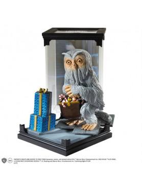phantastische-tierwesen-demiquise-magical-creatures-statue-18-cm_NOB5253_2.jpg