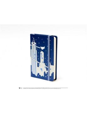 phantastische-tierwesen-mini-notizbuch-skyline_ISC87948_2.jpg