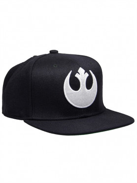 picon-rebel-snapback-cap-schwarzgrn-aus-star-wars_ST-SW-025-PICON-REBEL_2.jpg
