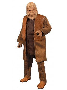 Planet of the Apes: Dr. Zaius - The One:12 Collective Action Figure