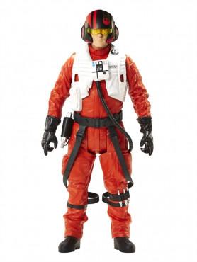 poe-dameron-big-size-actionfigur-star-wars-episode-vii-the-force-awakens-46-cm_JPA90824_2.jpg