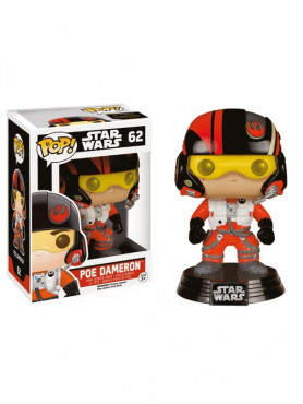 poe-dameron-pop-vinyl-wackelkopf-figur-star-wars-episode-vii-the-force-awakens-10-cm-62_FK6222_2.jpg
