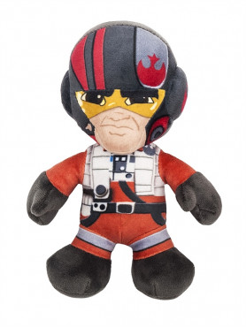 poe-plsch-figur-star-wars-episode-vii-17-cm_JOY1500080_2.jpg