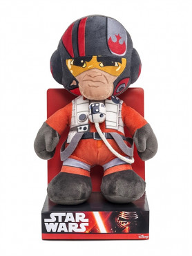 poe-plsch-figur-star-wars-episode-vii-25-cm_JOY1500087_2.jpg