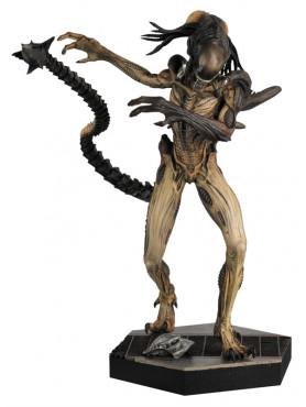 predalien-the-alien-predator-figurine-collection-aus-alien-vs_-predator-12-cm_EAMOMAR172764_2.jpg