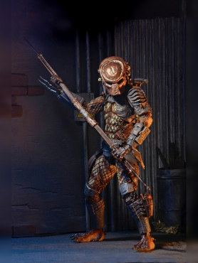 predator-2-city-hunter-predator-ultimate-actionfigur-18-cm_NECA51549_2.jpg