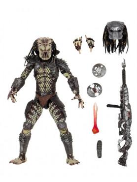 predator-2-ultimate-scout-predator-actionfigur-neca_NECA51587_2.jpg
