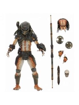 predator-2-ultimate-stalker-predator-actionfigur-neca_NECA51424_2.jpg