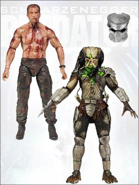 predator-actionfiguren-doppelpack-final-battle-dutch-vs_-predator-18-cm_NECA51494_2.jpg