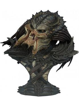 predator-barbarian-limited-edition-mythos-legendary-scale-bueste-sideshow_S400318_2.jpg