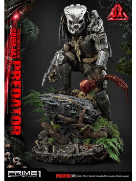 predator-big-game-cover-art-deluxe-version-statue-prime-1-studio_P1SPMDHPR-03DX_2.jpg